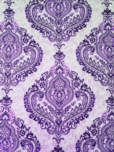 cloth pattern