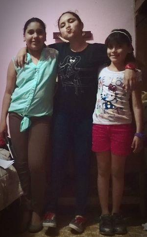 Amigos And Mii