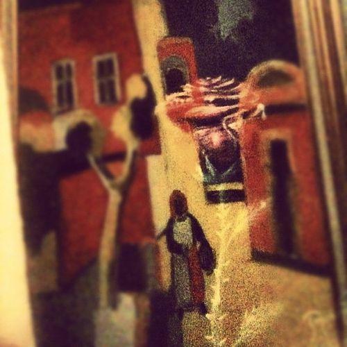 Rose's ghost ! Dada Art Rosé Surrealism Dalí Surréalisme Duchamps Dadaïste Dadaist