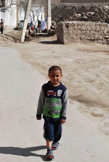 Taking Photos Hello World Traveling Uzbekistan Children Photography Peoplephotography People The Street Photographer - 2017 EyeEm Awards The Portraitist - 2017 EyeEm Awards The Photojournalist - 2017 EyeEm Awards