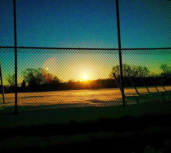 Sunrise Sun Sunrays Taking Photos Mobilephotography Mobile Photography Akron Landscape IPhone Photography Iphonephotography