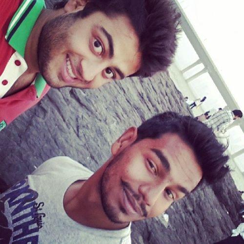 One with samrat