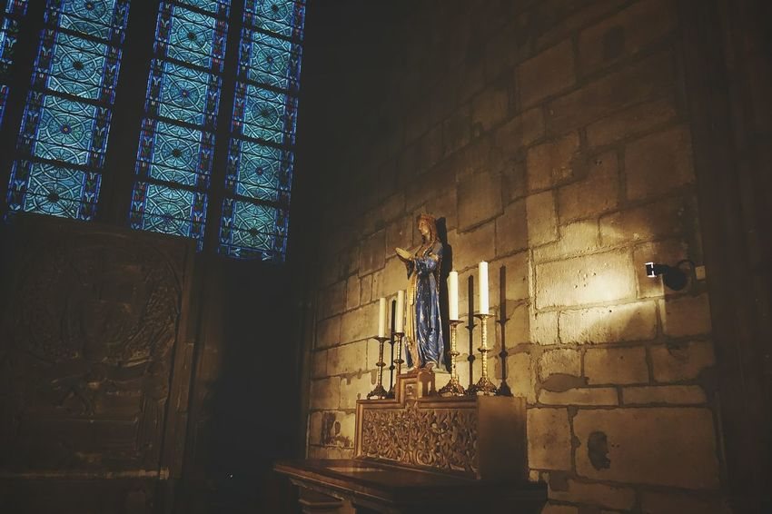 France Photos Cathedral Altars Praying Travel Fresh Scent Taking Photos Light And Shadow From My Point Of View Praising The Lord Streamzoofamily