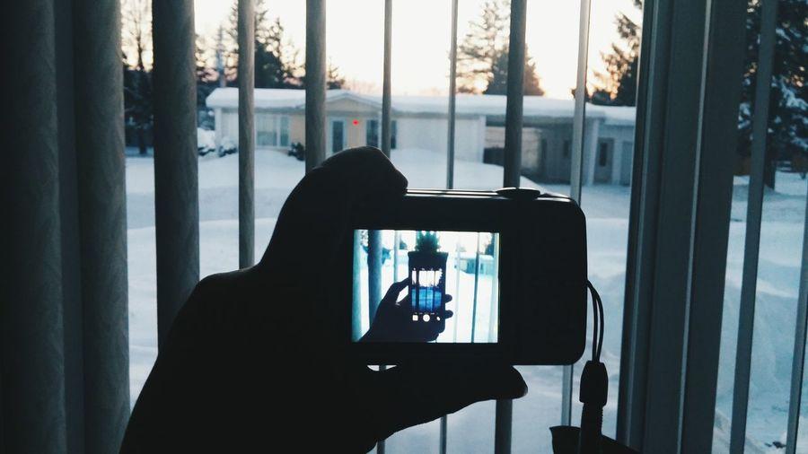 \\photoception