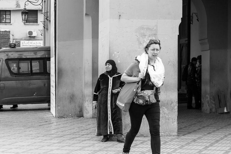 Black & White Black And White Photography Black&white Blackandwhite Blackandwhite Photography Blackandwhitephotography Marrakesh Photooftheday Streetphotography