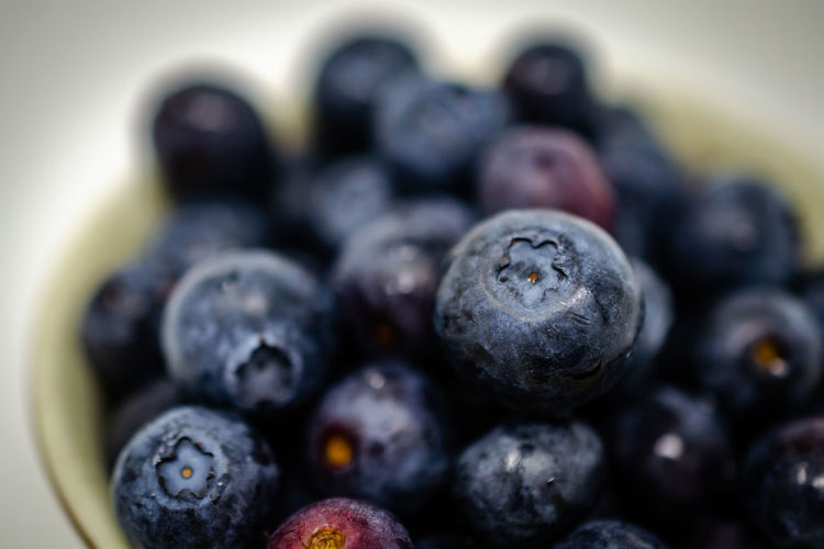 Fruit Food And Drink Berry Fruit Food Blueberry Healthy Eating Wellbeing Large Group Of Objects Close-up Freshness Selective Focus Indoors  Abundance No People Organic Antioxidant Still Life Studio Shot Blackberry - Fruit Juicy Ripe Snack