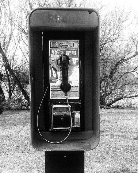 Payphone Photojournalism Documentaryphotography Blackandwhite Photography Mobilephotography Phone 2016