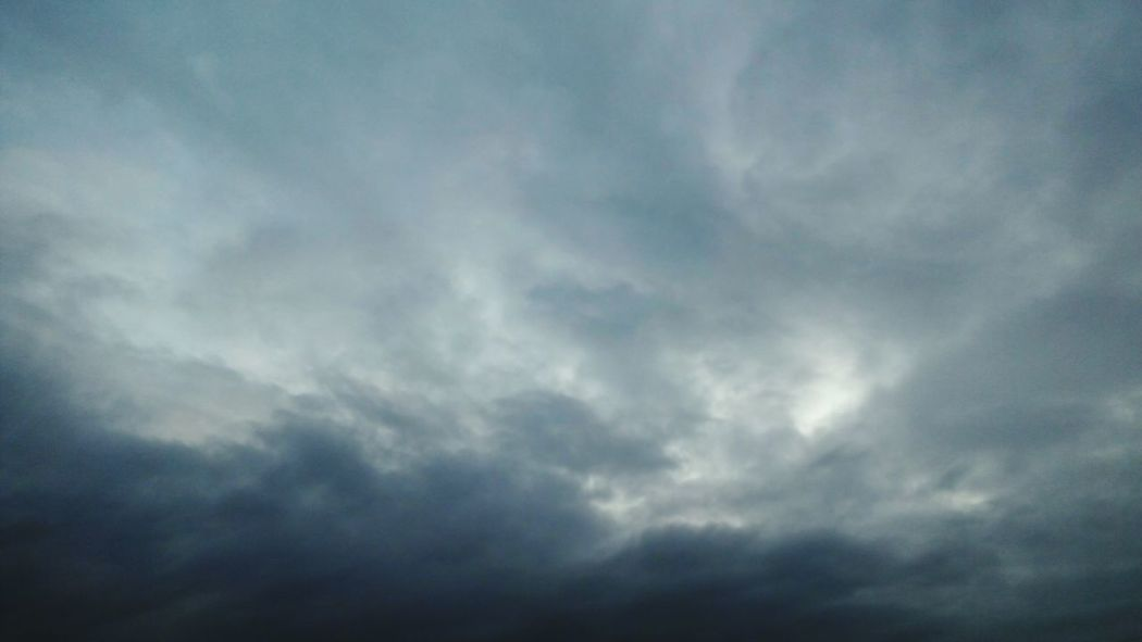 Sky Sky And Clouds Sky Lines