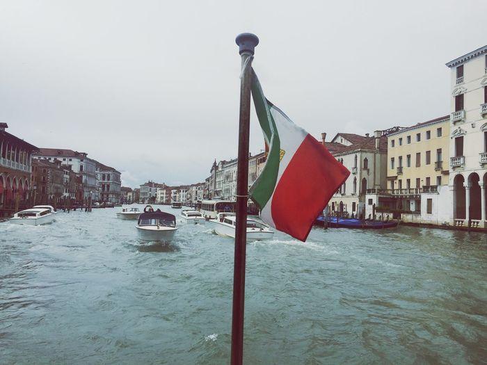 Italy Venice,