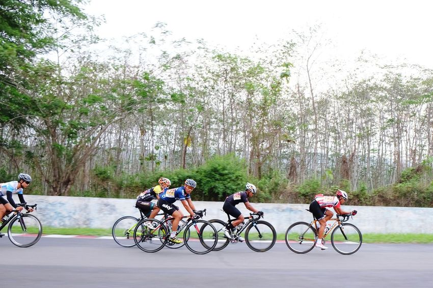 EyeEm Indonesia INDONESIA Sentulsircuit Cycling Cyclingphoto Sports Photography Race Bitc Photobydeca