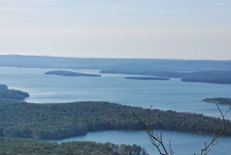 And what a view... Hiking Nature_collection Eye4nature Landscape_Collection