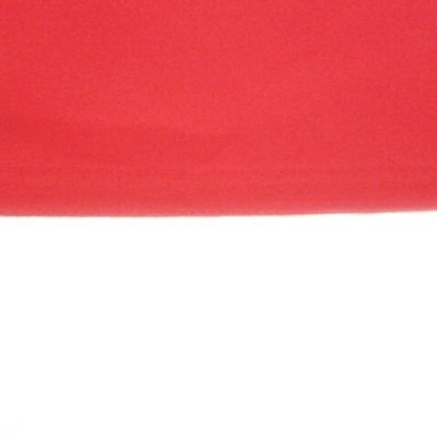 independence day INDONESIA Weekproject Sunday Independenceday 17agustus Igers Instanesia Instafamous IGDaily Instanusantarabali Instacolor Ighub Instahub Instadaily Instanusantara Instatoday Instapop Popart Picoftheday Photooftheday Propaganda Branding Bali LangitbaliPhotoworks