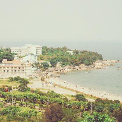 曾厝垵  廈門 Xiamen China
