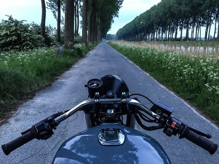 Caferacer Caferacers Bratcafe Motorcycles Motorcycle Photography Suzuki