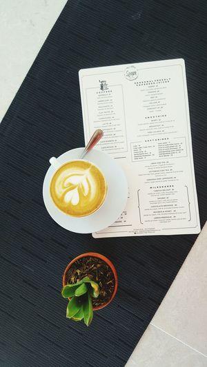 Afternooncoffee MiniAdventures Flatmatequalitytime SavagesRestuarant Portelizabeth Firsttimer