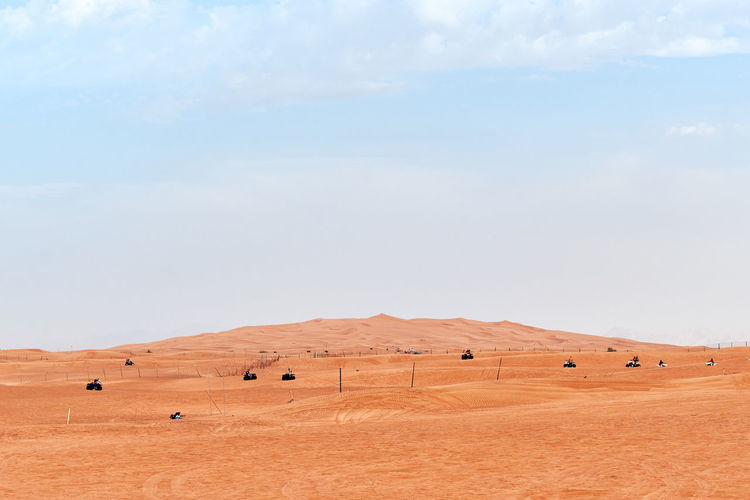 Photo taken in Dubai, United Arab Emirates
