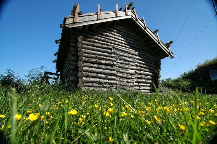 Old Barns EyeEm Nature Lover Malephotographerofthemonth Landscape Lovely Weather
