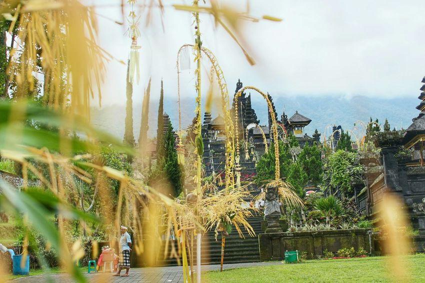 Temple Culture Traditional Culture EyeEm Indonesia EyeEmIndonesiaKu EyeEm Gallery EyeEm Best Shots Besakih Temple Bali, Indonesia Travelensa