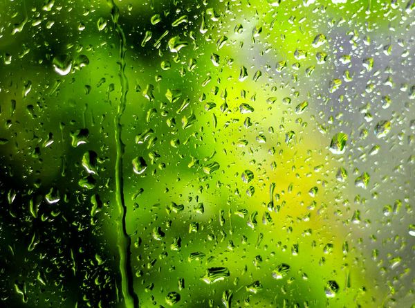 Keep calm and enjoy Rain🌧☔ Full Frame Drop Water Window Green Color Backgrounds Nature Close-up Indoors  No People Wet Weather Day Rainy Days☔ Monsoon Rains Car Window Rain EyeEm Nature Lover EyeEm Gallery Fun Shoot Casualphotography Eyeem Market Love Rains Chennai,India