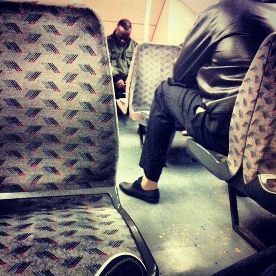 """""""' part 3 , oblige Ahahahah Sncf LOL Ptdr swagman_ sneaker street style swaggondeck shoes sneakerhead swag photodujour photo peepmysneaks paris france instagramers instakicks instagram instajour lol instashoes instagramhub nike6 'pas cool nicekicks loljk ....."""