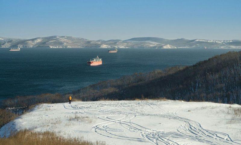 Hello World Eyem Best Shots Photo Nikon Enjoying Life Eyem Nature Lover Nature Sea And Sky Landscape Sea
