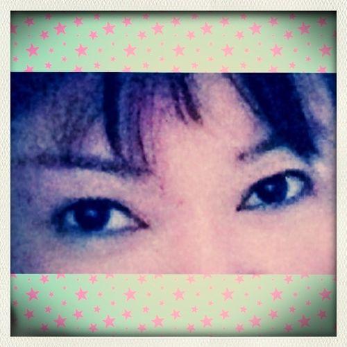 Good eve