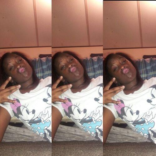 Thugga Thugga Baby !!