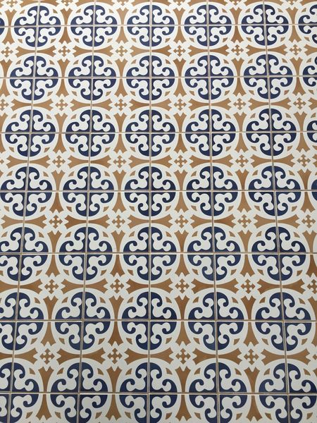 background Backgrounds Close-up Day Floor Full Frame Indoors  No People Pattern