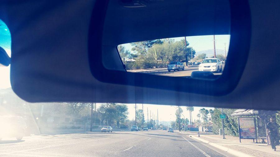 Streetphotography Mirror Picture Walk This Way Driving Around Shot Retrovisor Cars