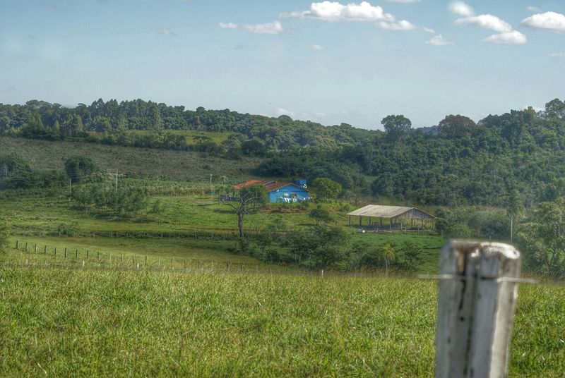 Country Life. Landscapes Of Brasil NEM Landscapes Wohnglück EyeEm Best Shots