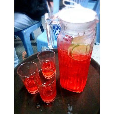 I was wrong ... Vodka Gohigh Drunk Getdrunk