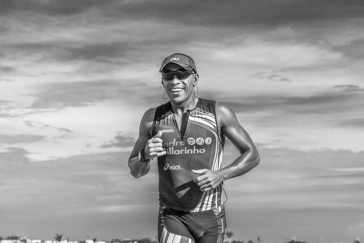 Sports Photography, last week assignment...runners...triathletes...cyclists... Blackandwhite Brazil Bycicle Cycling Cyclist Eyembrasil Goiânia Lifestyle Outdoors Racetrack Run Runner Running Sports Sports Photography Transition Triathlete TRIATHLON