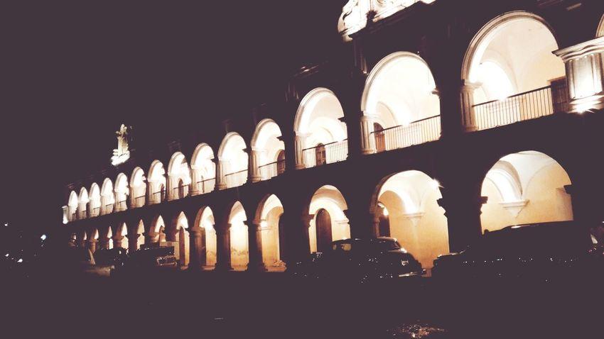 Guatemala Antigua Guatemala Wanderlust Eyeem Architecture Lover Theplacesivebeen