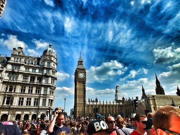 London marathon 2013 City Of London London Marathon All_shots EyeEm Best Shots