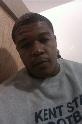 nigga like me bout to get some sleep