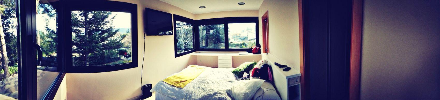 Mybedroom HouseBeautiful Weekend