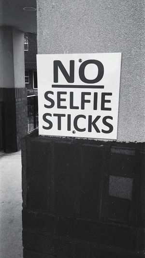 Selfie Stick No Blackandwhite Photography Showcase March Q Right Lane Must Turn Right How Do We Build The World? Black And White Pineapple🍍 Sign Cant Blackandwhite Watch Out! Here Belongs To Me The Photojournalist - 2016 EyeEm Awards The Portraitist - 2016 EyeEm Awards