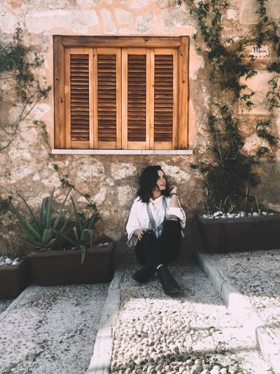 Mallorca Traveling