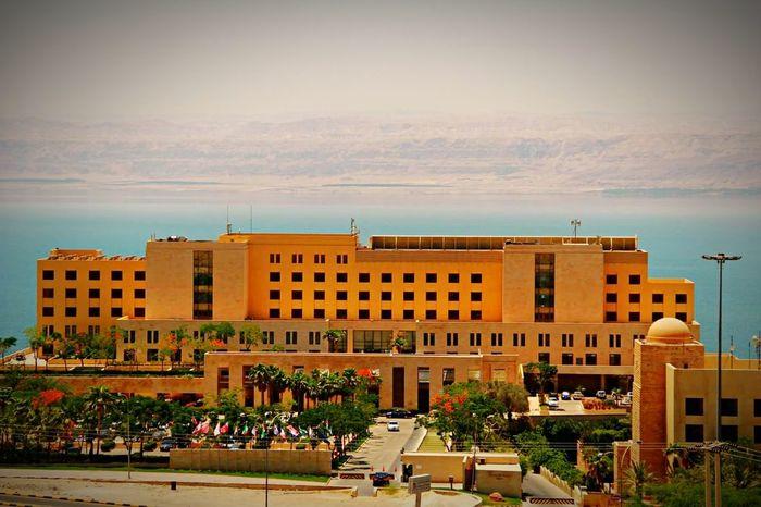 Kempinski Kempinski Hotel Dead Sea  Dead Sea Jordan In Jordan Business Amman Jo Jordan❤ Businessman عمان الاردن Ammanjo Amman, Jordan Amman Citadel عمان_الحب Jordan's  Jordan عمانيون