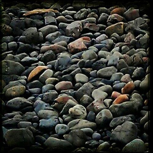 #Stanes#Beach#Largs