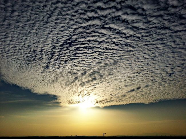 200614 Beautiful cloud Sky And Clouds Cloud And Sky Beautiful Clouds Sky