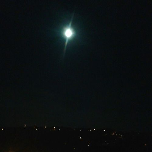 Lunar Fullmoon FullMoonLight Faries Goddess Lunar Eclipse Lunacy Village Streetlamps Magic Hour