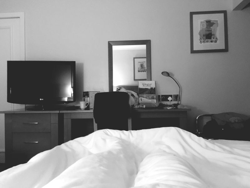 Short Story Hotel Rooms Hotel