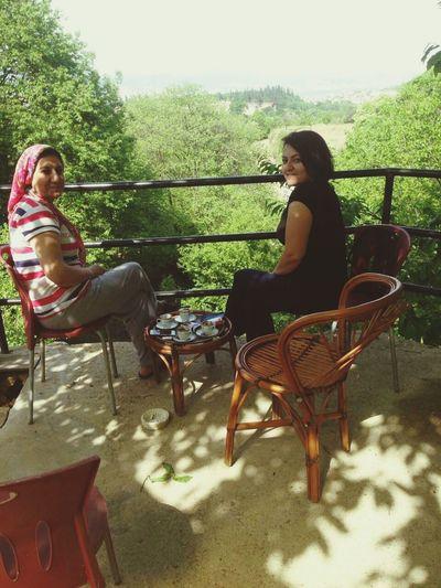 Manzarayakarsı Kahvekeyfi Doğa Temiz Hava Misss Korfez Relaxing Eyemturkey Eyemphotography Eyemteam Musmustlu