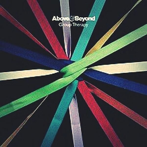anyone ready for above above nd beyond group therapy :-) Above And Beyond Progressivehouse Edm Heaven