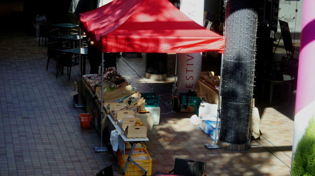 Market Marche INDUSTAR Old Lens Photo Nex5 City Life Industar-50 3,5/50