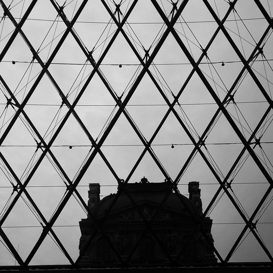 He is watching Artist EyeEmNewHere Happiness Love Paris Peace Architecture Backgrounds Blackandwhite Bnw Building Building Exterior Built Structure City Day Design Food Full Frame Fustration Landscape Low Angle View Madewithsoul Metal Nature No People Outdoors Pattern Shape Silhouette Sky Window