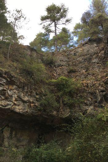 Detodounpoco Torbas De Palancares Cuenca, Spain