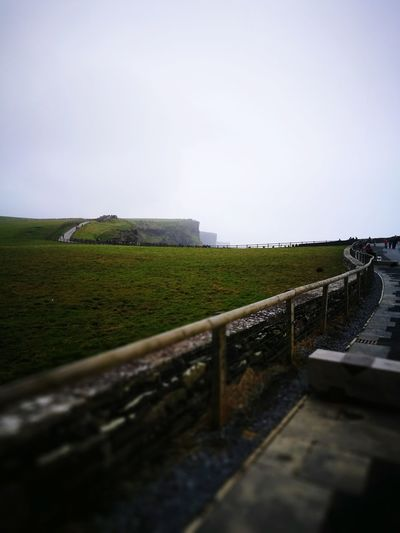 Clips of moher