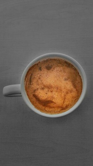 Good Morning , Milk and Cinnamon , Healthy Drinks Enjoy Drinking Always Be Cozy